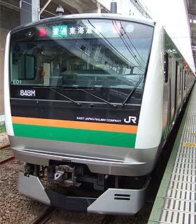 b0057653_2013367.jpg