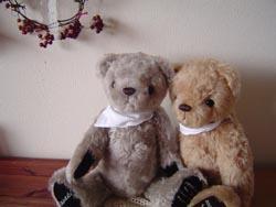 weight Bear!_d0141953_12282746.jpg