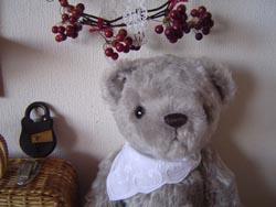 weight Bear!_d0141953_12285214.jpg