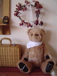 weight Bear!_d0141953_1229529.jpg