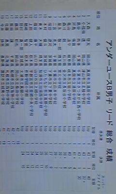 f0006861_14342655.jpg
