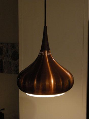 Pendant Light (Denmark)_c0139773_2064313.jpg
