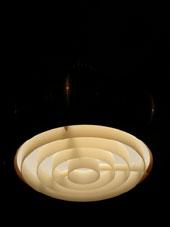 Pendant Light (Denmark)_c0139773_2074010.jpg