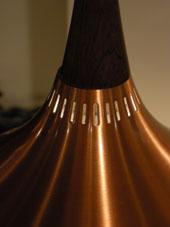 Pendant Light (Denmark)_c0139773_2075769.jpg