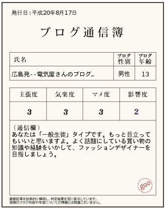 f0146278_7421846.jpg