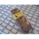 100%植物性クッキー_b0057979_20133434.jpg