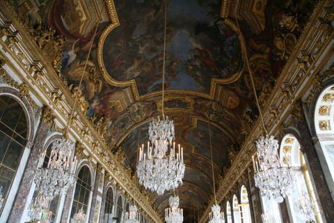 ベルサイユ宮殿_c0108595_5441862.jpg