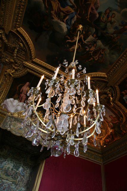 ベルサイユ宮殿_c0108595_54616.jpg