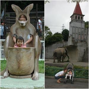 多摩動物公園へ_c0051105_657347.jpg