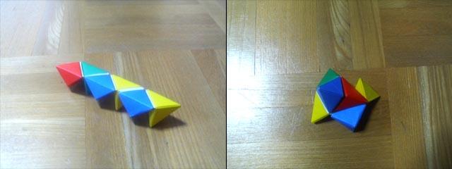 b0035506_1917369.jpg