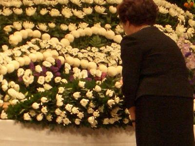 平成20年度富士市戦没者追悼式_f0141310_054962.jpg