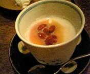 チャカティカ食堂_b0025511_19294236.jpg