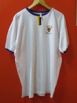 80'S チャンピオン Tシャツ ちょこチン付_c0144020_13575161.jpg