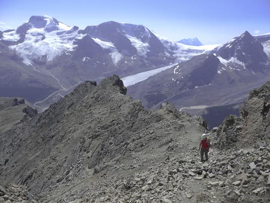 Mt.Wilcox(2884m)_d0112928_521674.jpg