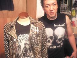 """08月16日(土) \""""DAN-DOH RECORDS\"""" Presents FREE LIVE!! [ KA-KAMI FOREVER!! 2008 ]_f0004730_17245115.jpg"""