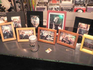 """08月16日(土) \""""DAN-DOH RECORDS\"""" Presents FREE LIVE!! [ KA-KAMI FOREVER!! 2008 ]_f0004730_1724587.jpg"""