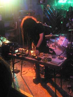 """08月16日(土) \""""DAN-DOH RECORDS\"""" Presents FREE LIVE!! [ KA-KAMI FOREVER!! 2008 ]_f0004730_17281929.jpg"""