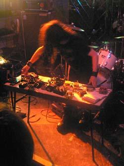 """08月16日(土) \""""DAN-DOH RECORDS\"""" Presents FREE LIVE!! [ KA-KAMI FOREVER!! 2008 ]_f0004730_17284244.jpg"""