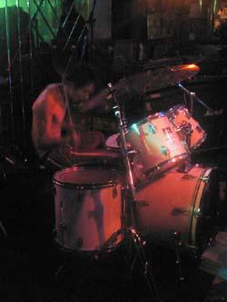 """08月16日(土) \""""DAN-DOH RECORDS\"""" Presents FREE LIVE!! [ KA-KAMI FOREVER!! 2008 ]_f0004730_17292355.jpg"""