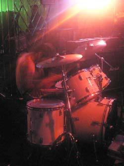 """08月16日(土) \""""DAN-DOH RECORDS\"""" Presents FREE LIVE!! [ KA-KAMI FOREVER!! 2008 ]_f0004730_17293539.jpg"""