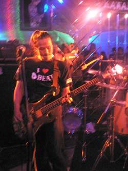 """08月16日(土) \""""DAN-DOH RECORDS\"""" Presents FREE LIVE!! [ KA-KAMI FOREVER!! 2008 ]_f0004730_17314426.jpg"""