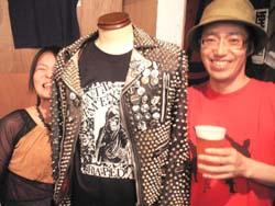 """08月16日(土) \""""DAN-DOH RECORDS\"""" Presents FREE LIVE!! [ KA-KAMI FOREVER!! 2008 ]_f0004730_17335256.jpg"""