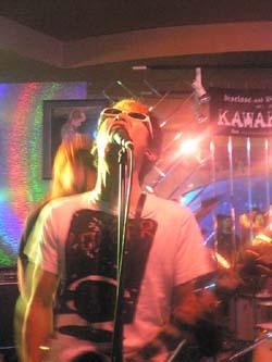 """08月16日(土) \""""DAN-DOH RECORDS\"""" Presents FREE LIVE!! [ KA-KAMI FOREVER!! 2008 ]_f0004730_1738649.jpg"""