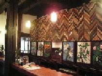 プチ旅in熊本~其の2~ 平山温泉 一木一草_d0111534_21343411.jpg