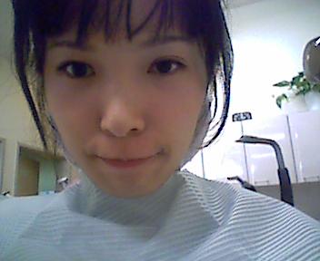 歯医者さんいってきた_e0114246_15573148.jpg