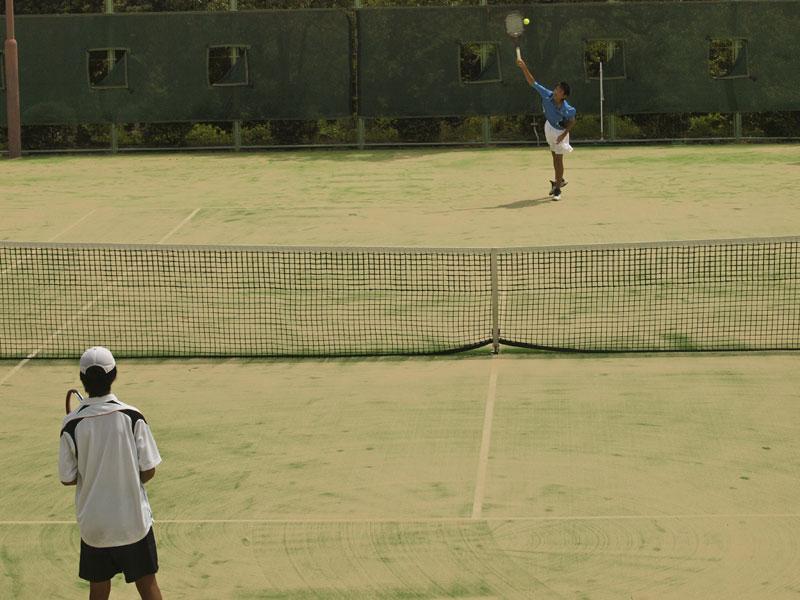 テニス_d0127876_20472761.jpg