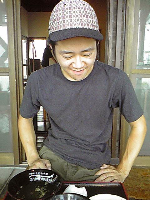 f0136780_644196.jpg