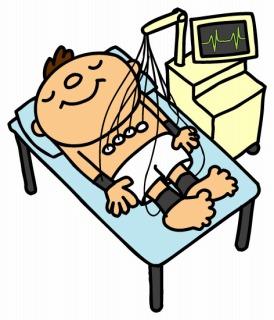 職員健診終了_f0118184_14285938.jpg