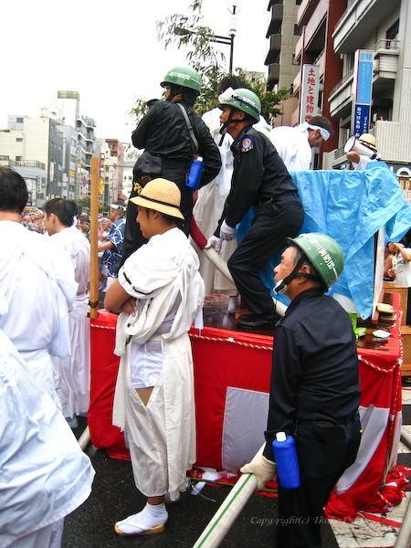 Photo Gallery 21  【深川八幡祭 vol.4 参加しよう】 _d0114093_14231282.jpg