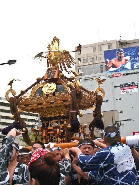 Photo Gallery 21  【深川八幡祭 vol.4 参加しよう】 _d0114093_14231643.jpg