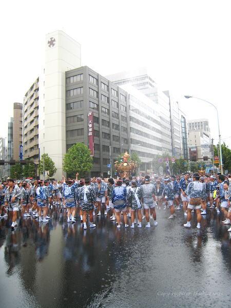 Photo Gallery 21  【深川八幡祭 vol.4 参加しよう】 _d0114093_14232199.jpg