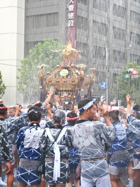Photo Gallery 21  【深川八幡祭 vol.4 参加しよう】 _d0114093_14232566.jpg