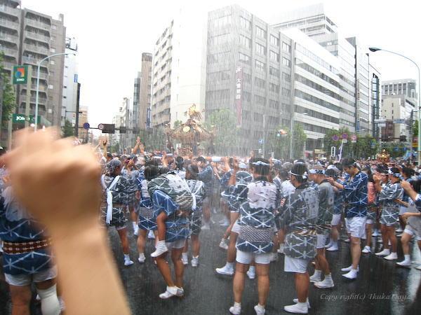 Photo Gallery 21  【深川八幡祭 vol.4 参加しよう】 _d0114093_14232977.jpg