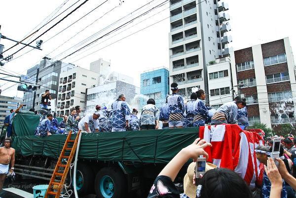 Photo Gallery 21  【深川八幡祭 vol.4 参加しよう】 _d0114093_14233356.jpg