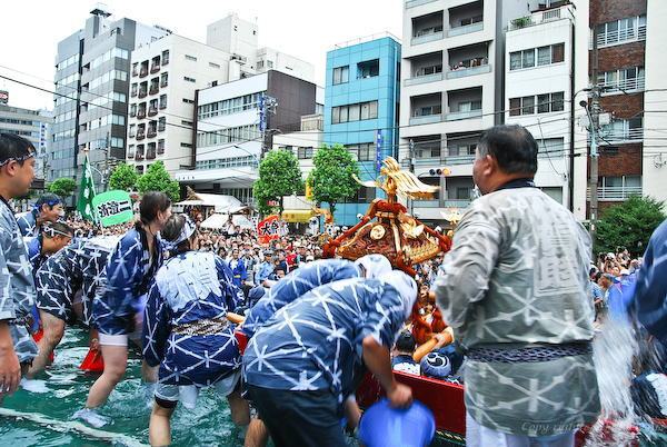Photo Gallery 21  【深川八幡祭 vol.4 参加しよう】 _d0114093_14233850.jpg