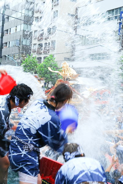 Photo Gallery 21  【深川八幡祭 vol.4 参加しよう】 _d0114093_14234616.jpg