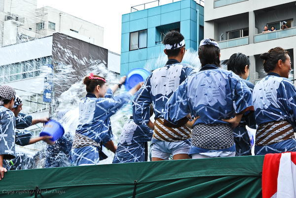 Photo Gallery 21  【深川八幡祭 vol.4 参加しよう】 _d0114093_1423508.jpg