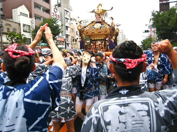 Photo Gallery 21  【深川八幡祭 vol.4 参加しよう】 _d0114093_14235861.jpg