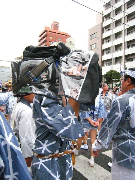 Photo Gallery 21  【深川八幡祭 vol.4 参加しよう】 _d0114093_1423764.jpg