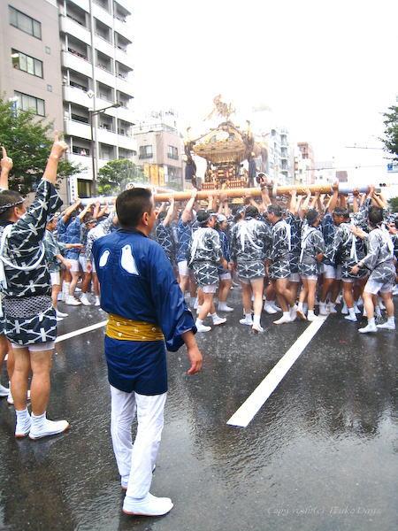 Photo Gallery 21  【深川八幡祭 vol.4 参加しよう】 _d0114093_1424696.jpg
