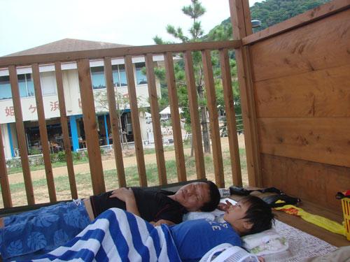 キャンプ最高!!_b0132530_18395348.jpg