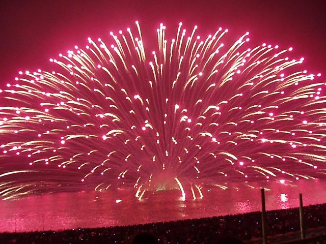 2008年熊野大花火大会を堪能する_c0010936_15191237.jpg