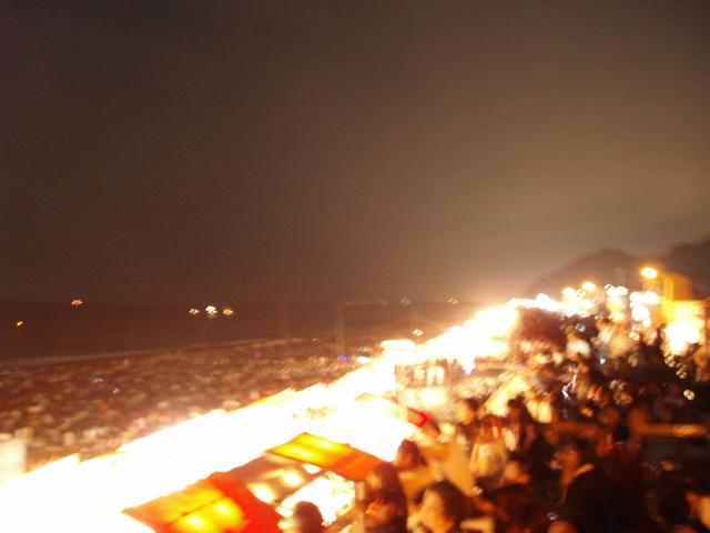 2008年熊野大花火大会を堪能する_c0010936_15194710.jpg