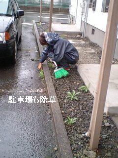 ゴミ処理と諸々_f0031037_19221592.jpg