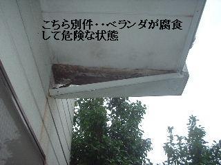 ゴミ処理と諸々_f0031037_19275582.jpg