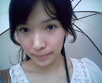 福岡は雨でし_e0114246_11492117.jpg